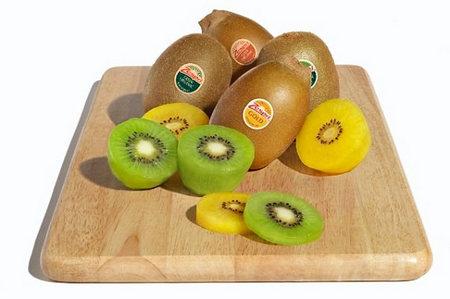 Top-photo-Kiwifruits-NZ_s.jpg